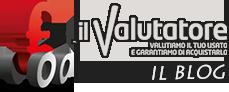 Blog Ufficiale IlValutatore: Acquisto e Vendita Auto Usate