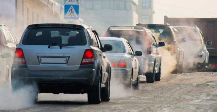 diesel-2019-conviene