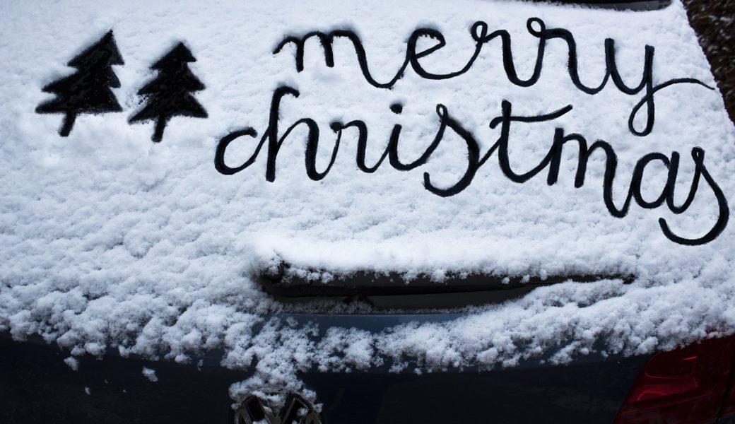 Regali di Natale per appassionati di auto